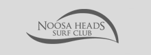 noosa-surf