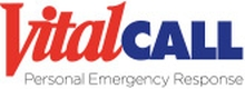 Medical Alert System Personal Monitoring Services