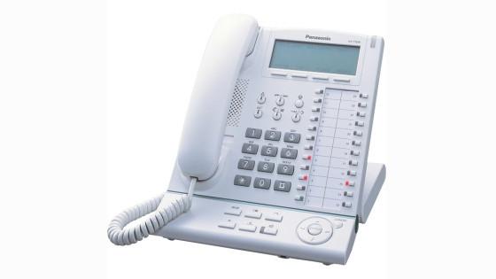 panasonic-kx-phone-systems