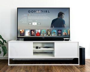 Data Cabling TV