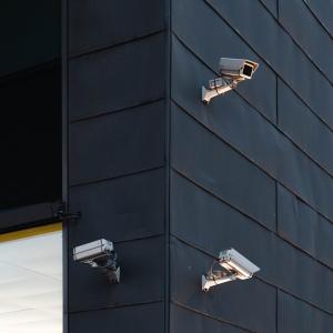 CCTV Cameras Sunshine Coast