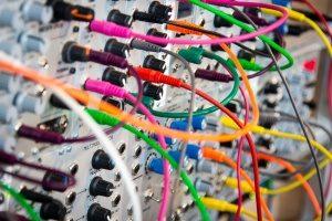 Internet Cabling Sunshine Coast