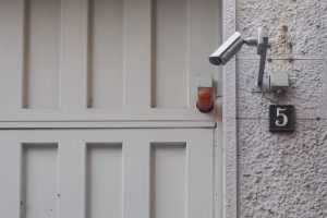 Alarm Systems Monitor Sunshine Coast
