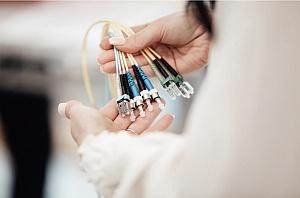 nbn cables